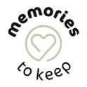 In deze kleine urn zit een schatkamertje waarin je een aandenken van een overledene of as kunt bewaren. Herinneringen vasthouden was nog nooit zo letterlijk mogelijk.